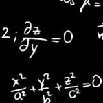 Placeholder Mathematics and Statistics